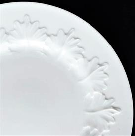 antilles_china_dinnerware_by_raynaud.jpeg
