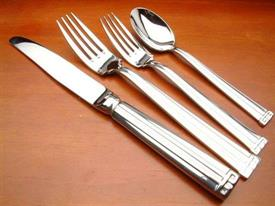 antinea__stainless__stainless_flatware_by_couzon.jpg