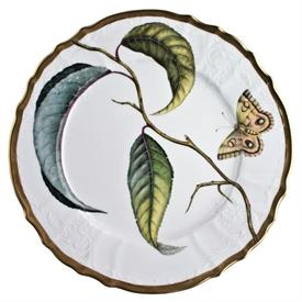 antique_forest_leaves_china_dinnerware_by_anna_weatherley.jpeg