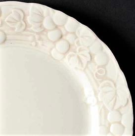 Picture of ANTIQUE GRAPE-METLOX by Metlox Pottery