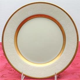 antique_lace_china_china_dinnerware_by_mikasa.jpeg