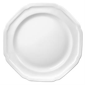 antique_white_bone_china_dinnerware_by_mikasa.jpeg