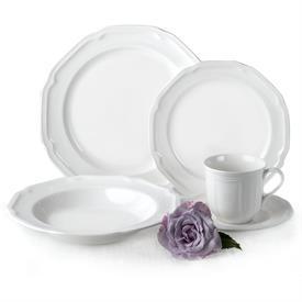 antique_white_china_china_dinnerware_by_mikasa.jpeg