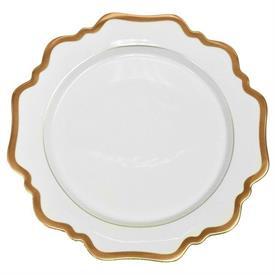 antique_white_gold_rim_china_dinnerware_by_anna_weatherley.jpeg