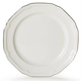 antique_white_platinum_ch_china_dinnerware_by_mikasa.jpeg