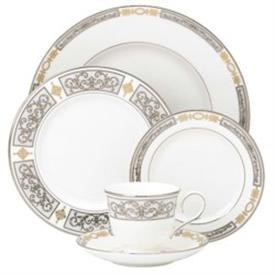 antiquity_lenox_china_dinnerware_by_lenox.jpeg