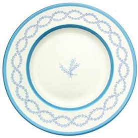 antoinette_light_blues709_china_dinnerware_by_minton.jpeg