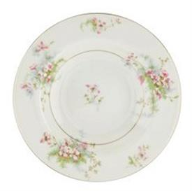 apple_blossom__haviland__newer_china_dinnerware_by_haviland.jpeg