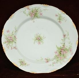 apple_blossom_france_older_china_dinnerware_by_haviland.jpeg