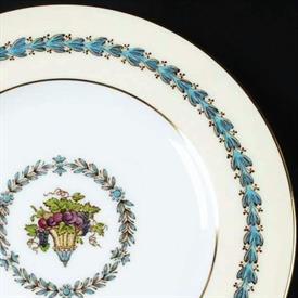 appledore_china_dinnerware_by_wedgwood.jpeg