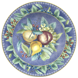 apples_berries__and__cherries_china_dinnerware_by_mottahedeh.png