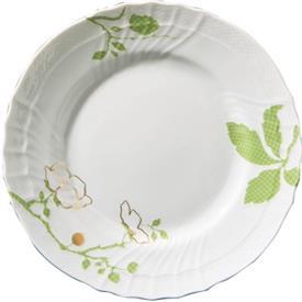 april_ginori_china_dinnerware_by_richard_ginori.jpeg
