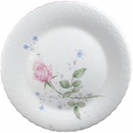 april_rose_china_dinnerware_by_mikasa.jpeg