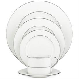 apropos_china_dinnerware_by_lenox.jpeg
