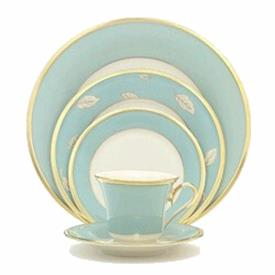 aquamarine_china_dinnerware_by_lenox.jpeg