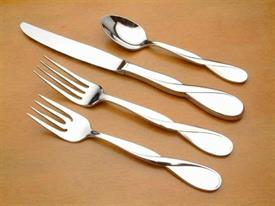 aquarius_stainless_flatware_by_oneida.jpg