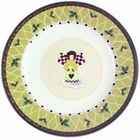 arabella_holiday_china_dinnerware_by_mikasa.jpeg