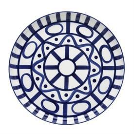 arabesque_china_dansk_china_dinnerware_by_dansk.jpeg