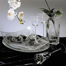 arabesque_clear_crystal_crystal_stemware_by_versace.jpeg