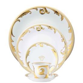 arabesque_gold_donatella_china_dinnerware_by_versace.jpeg