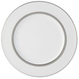 araglin_platinum_china_china_dinnerware_by_waterford.jpeg