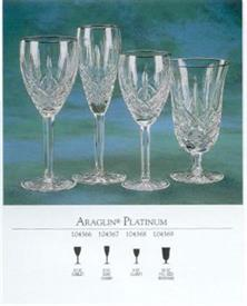 araglin_platinum_crystal_stemware_by_waterford.jpg