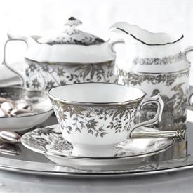 arboretum_platinum_china_dinnerware_by_royal_crown_derby.jpeg