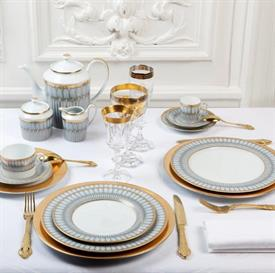 arcades_grey__and__gold_china_dinnerware_by_philipp_deshoulieres.jpeg