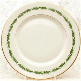 arcadia_green_china_dinnerware_by_franciscan.jpeg