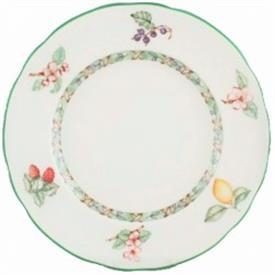 arcadia_johnson_brothers_china_dinnerware_by_johnson_brothers.jpeg