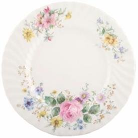 Picture of ARCADIA ROYAL DOULTON by Royal Doulton