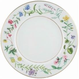arcadia_royal_worces_china_dinnerware_by_royal_worcester.jpeg