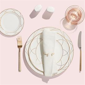 arch_street_china_dinnerware_by_kate_spade.jpeg