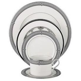 architect's_table_china_dinnerware_by_lenox.jpeg