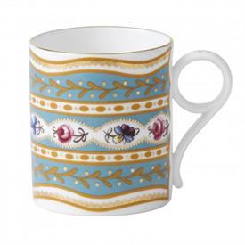archive_mugs_china_dinnerware_by_waterford.jpeg