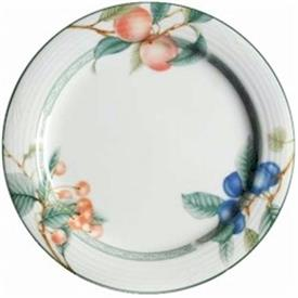 Picture of ARCTIC BERRIES (4221 by Noritake