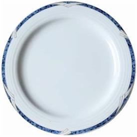 arctic_blue__4089__china_dinnerware_by_noritake.jpeg