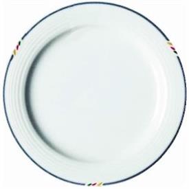 arctic_circle__4209__china_dinnerware_by_noritake.jpeg