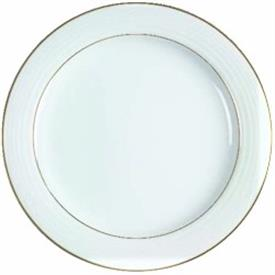 arctic_gold__4001__china_dinnerware_by_noritake.jpeg