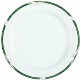 Picture of ARCTIC GREEN (4090) by Noritake