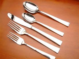arctic_stainless_flatware_by_towle.jpg
