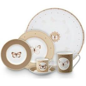 arden_lane_china_dinnerware_by_villeroy__and__boch.jpeg