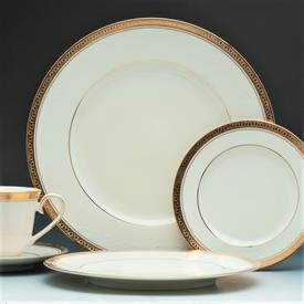 ardmore_gold_china_dinnerware_by_noritake.jpeg
