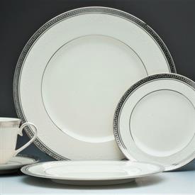 ardmore_platinum_china_dinnerware_by_noritake.jpeg