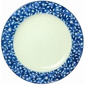 ardsley_blue_china_dinnerware_by_mikasa.jpeg