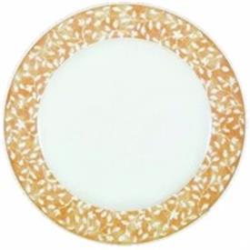 ardsley_yellow_china_dinnerware_by_mikasa.jpeg