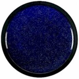Picture of ARENTO BLUE by Dansk