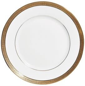 ares_china_dinnerware_by_raynaud.jpeg