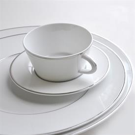 argent_bernardaud_china_dinnerware_by_bernardaud.jpeg