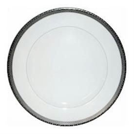 argent_china_china_dinnerware_by_spode.jpeg